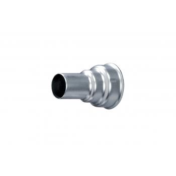 Редукционное сопло 20 мм (630022000)